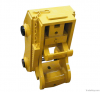 High Quality Construction Machinery Parts