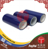 뜨거운 파랑 LDPE 플레스틱 필름