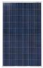 250W Polystaline Solar Panels /Poly Solar Panel module 250W