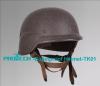 Противопульный шлем - TK01