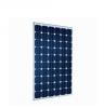 2017 Hot Sale! Mono for Samll Solar Panel with High Quality 240W Polycrystalline Solar Module