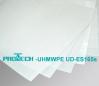 UHMWPE UD для мягкого баллистического панцыря - ES165s