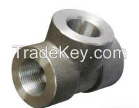 Высокомарочные части горячей объемной штамповки Oem для металлургии