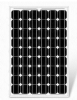 2017 New Style High Power Maximum Power Solar Panel