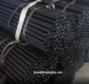 steel pipes, steel black pipes,�Galvanized Steel Pipe/�Square Steel Pipe