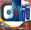 New Model Blue Films for Deep-draw Hardware
