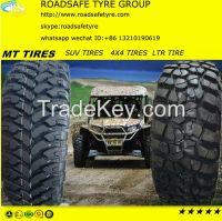 중국 Ltr 타이어 (...