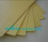 Прокол-доказательство Aramid - FC385 (ища категорией тканья)