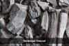 Naturally Black Lump Hardwood Charcoal