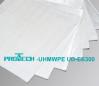 UHMWPE UD для мягкого баллистического панцыря - ES300 (ища категорией тканья)