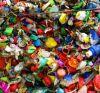 Твердые пластмассы