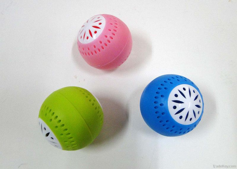 Face Cleaning Beauty Ball