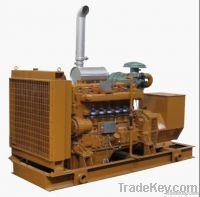 Комплект генератора газа