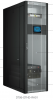 DTHD Mini Smart Data Center