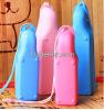 Foldable Pet  Water Drinking Bottle Dispenser