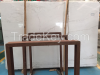 Volakas White Greece Marble