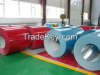 Color-coated galvanized steel sheet coil for roofing sheet /PPGI