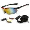 Cycling Eyewear Sunglass Outdoor Cycling Glasses Bicycle Bike UV400 Sports Sun Glasses