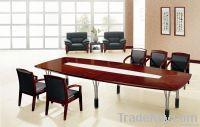 Таблица конференции Cbw-38vc012 офиса