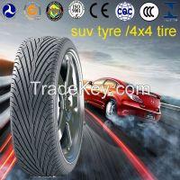 광선 자동차 타이어 (...