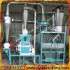 small flour making machine,wheat mill machinery