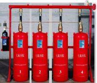 Система газа...