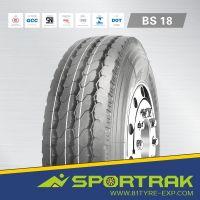 Tbr 타이어