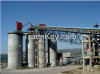Cement Production Line Turnkey Project