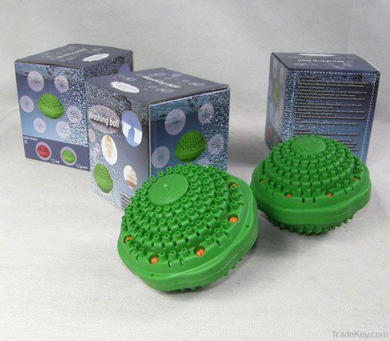 Washing Ball (Laundry Ball)