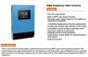 Solar Inverter PSW-4KW48