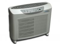 Air Purifier  Portable Air Conditioner Information