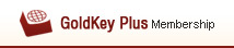 Goldkey Plus Membership