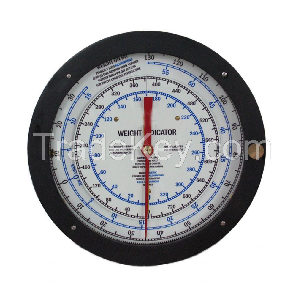 Marten Decker Load Indicator : Sell martin decker weight indicators type by yongkang