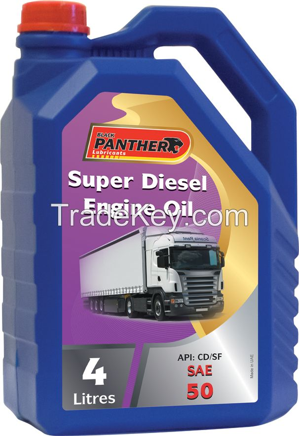 Sell Best Synthetic Engine Oil By Raf Oil Industries Uae