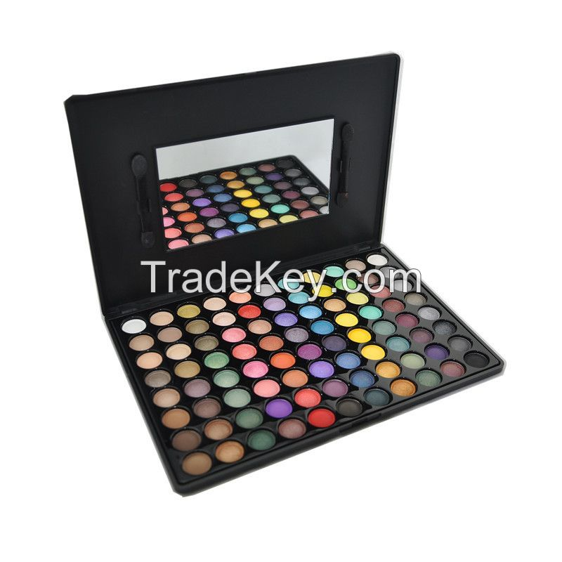 cheap makeup kits for sale