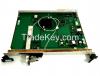 Sale Optical transmission branch board for SOI6GL0 (model name: 3AL78856BA )