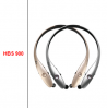 bluetooth headset LG 900