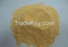 azodicarbonamide from key supplier in China