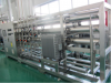 Reverse Osmosis System for Pharmaceutical Industry