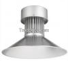 Bulkhead Lamp