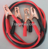 10ga 12ft booster cable