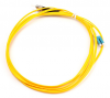 all kinds of sc lc st fc mpo mtp mtrj om3 om4 fiber optic patch cord