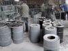 Calcium carbide manufacturer 25-50mm/50-80mm/80-120mm