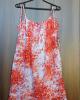 Used Summer Clothing Mix & Baby Rummage (Baby Clothing)