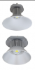 Sell LED High Bay Lights
