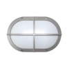 20W Emergency led bulkhead light best quality IP65 for outdoor applications