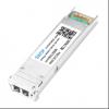 10Gbps-80KM-CWDM-SM-XFP optical transceiver