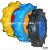 various types of PU foam wheelbarrow wheels 4.00-8