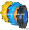 various types of PU foam wheelbarrow wheels 4.00-8