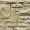 Sell : Mosaic - Marble - Granite